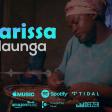 Marissa - Naunga