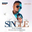 Abdu Kiba feat.Alikiba - Single