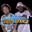 Polo Ft Castabah - East Africa