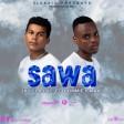Jay Classic Feat Hommie Ismaa - SAWA