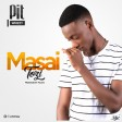 pit whizzy - masai tozi