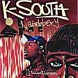 K South - Tabia Mbaya(Remix)