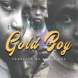 GOLD BOY - CHILD FROM STREET