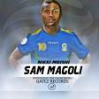 Nikki Mbishi - Sam Magoli