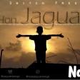 Jaguar - Ndoto