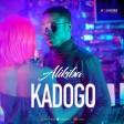 Alikiba - Kadogo