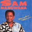 Sam Mangwana - Amari Yaya