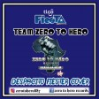 Team zero to hero - FIESTA COVER (Despacito)