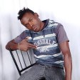 X-Ray Ft. Jos Mtambo, Roma & Fid Q - Rais Wa Ghetto