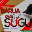 J Fish Ft Pizzo – Barua Kwa Sugu
