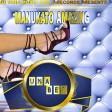 manukato amazing - una bet