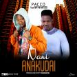 Pacco ft Nay wa mitego - Nani anakudai