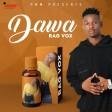 Ragvox - Dawa