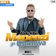 Abdu Kiba  - Mapenzi ya Utumwa