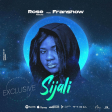 Rose Ndauka Ft. Franshow - sijali