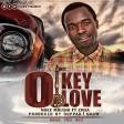 n dee mkush feat zinja x mebo - key of love