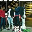 Sauti Sol & Alikiba - Unconditionally Bae