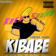 KHERY SOUND - KIBABE