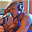 Mirror Rhymes - Mpenzi Pesa