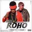Young Tuso Ft Mr. Blue - Kaza Roho