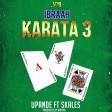 Ibraah ft Skales - Upande