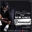 Fahari Dewji - Shikamoo Diamond