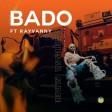 Vanessa Mdee Ft Rayvanny - Bado