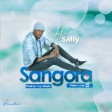 Single sally   - SANGORA