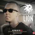 Wyre - Lion