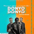 WACHACHE MUSIC Ft. COUNTRY BOY - DONYODONYO