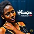 Brandy Bramer - Hazipo [Cover]