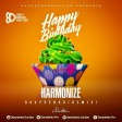 harmonize - happy birthday_davydenko remix