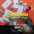 Kigwema Ft. Bright - Salamu