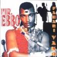 Mr ebbo - Tabia mbaya