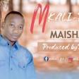Mkali Po - MAISHA