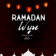wyse - ramadhan