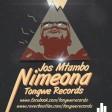 Jose Mtambo - Hawana Habari