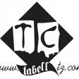 Pryme ft Davido & Peruzzi -KILODE(www.tabelltz.com)