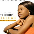 Tricious - Nielewe