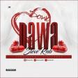 Steve RNB - Dawa