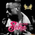 Nedy Music - Sina
