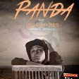 MOH RHYMES - PANDA REFIX