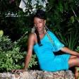 Lady Jay D - Sema naye