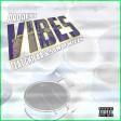 Project feat GKifaa x Samatwizzy - VIBES