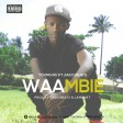 Young 60 Ft. JACO BEATS - WAAMBIE
