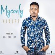 mycoely  - nikupe