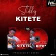 Shobby - kitete