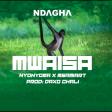 Nyonyoma & Msamiart - MWAISA