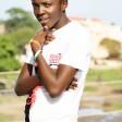 Kigoto Mmbonde - Nipe Nikupe