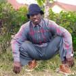 Mkaliwenu - Wanaume Wa Dar
